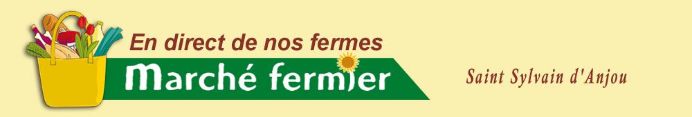 MARCHE FERMIER